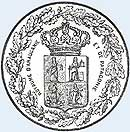 Seal of the Kingdom