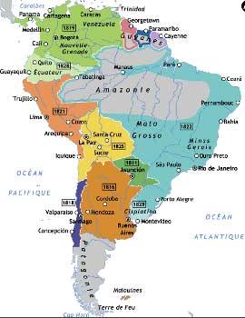 Patagonia Cartina Geografica.Nel 150 Anniversario Rassegna Storica Del Regno Di Araucania E Patagonia